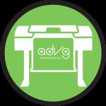 Stampa digitale a brescia