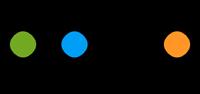 logo_ADVG_header